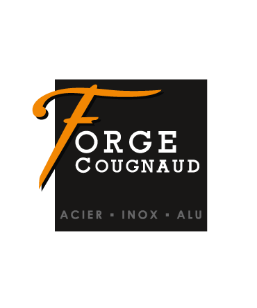 Forge Cougnaud
